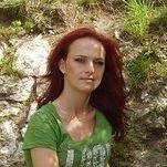 Simona Bravená
