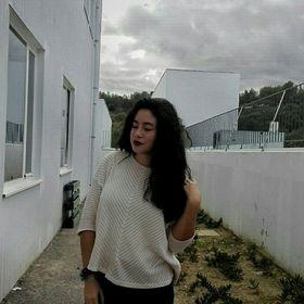 Filipa Alexandra