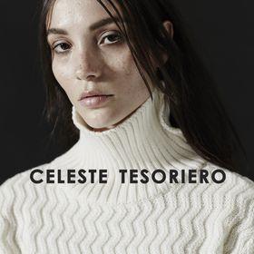 Celeste Tesoriero