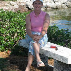 Janet L. Norris