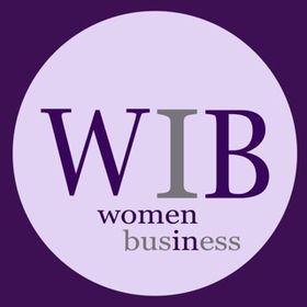 BYU Women in Business