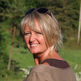 Marita Sammerud