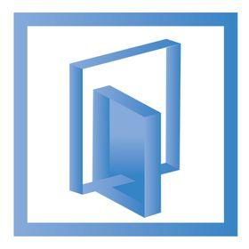Renovation Portal