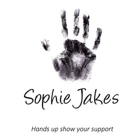 Sophie Jakes