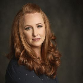 Holly Davis Seniors - Houston Senior Photographer