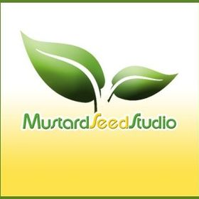 Mustard Seed Studio