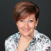 Krisztina Majorné Kollár