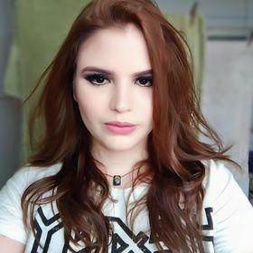 Olga Almeida