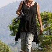 Chantal Zwy