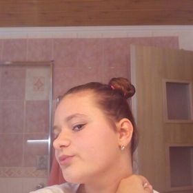 Katarina Dubovcova