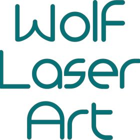 Wolflaserart