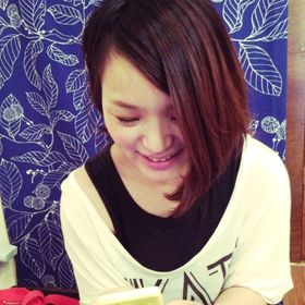 Akina Fujita