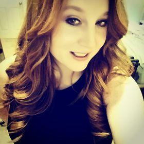 Carrie Defoor