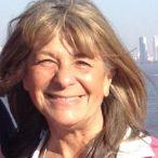 Rita Zeinstejer
