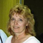 Deanna Otteson