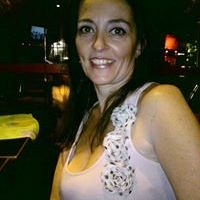 Adriana Cardoso