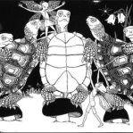 turtlecee