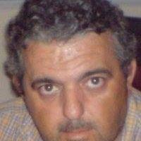 Bill Karatzas