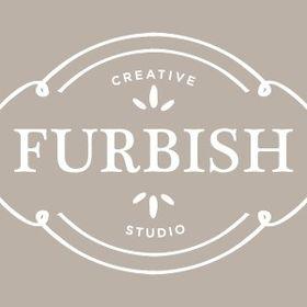 Furbish Creative Studio
