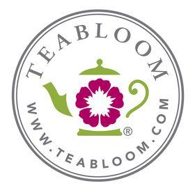 Blooming Tea Flower + Flowering Green Tea from Teabloom