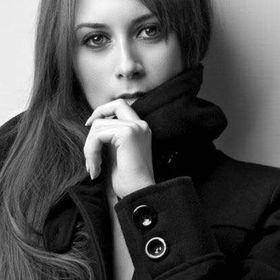 Francesca Esposito