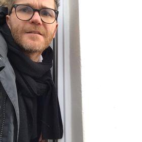 Daniel Bauschatz