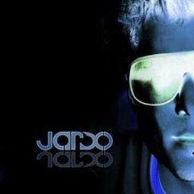 Jardo Jardek