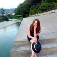 Заработать моделью онлайн в фокино девушка модель для рекламы одежды москва