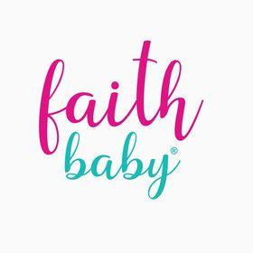 Faith Baby, Inc. Christian Clothing