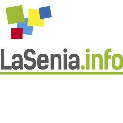 LaSenia.info