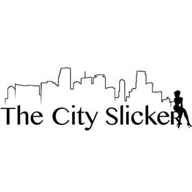 The City Slicker Blog