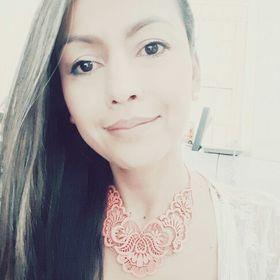 Alina Quintero