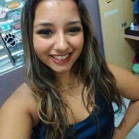 Carolina Scarin