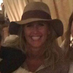 Monique Vincent