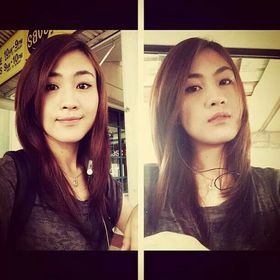 Rachel Kiang