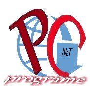 ProgramePc Net
