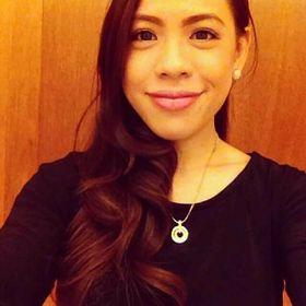 Bernadette Grace Lim
