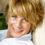 Lori-Lynn Forsberg