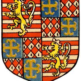 Kirstyn von Augsburg
