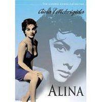 Alina Villalva