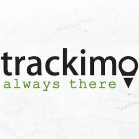 Trackimo