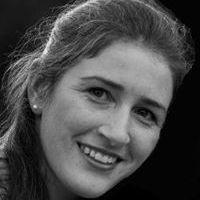 Cecilia Merwe