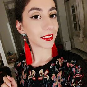 Eugenia Tagli