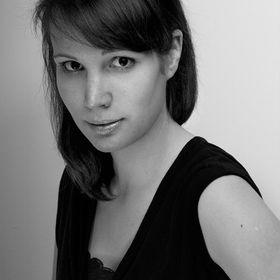 Julia Varga