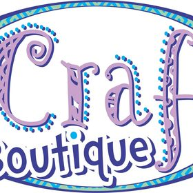 iCraft Boutique