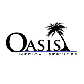 Oasis Medical Services