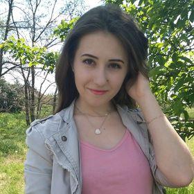 Zuzana Matusova