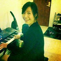 Alice Han