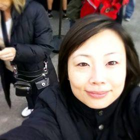 Jenny Hsiao Sanchez