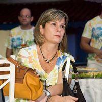 Monica Angelucci